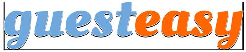 Guesteasy logo